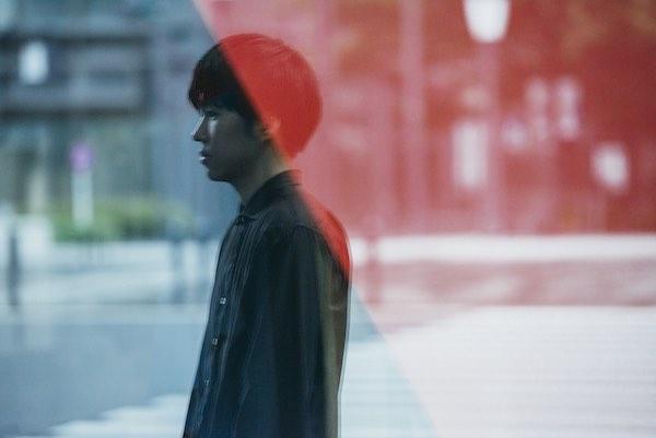 Okada Takuro、ソロ初ライヴが決定 Mitskiの来日公演にゲスト出演