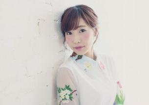 楠田亜衣奈、ライヴBlu-ray発売記念のニコ生特番が決定