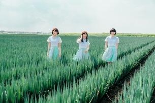 Negicco、1年1カ月ぶり新シングルを来年2月6日に発売