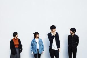 吉田ヨウヘイgroup、4thアルバム発売記念の無料インストア・ライヴ渋谷で開催決定