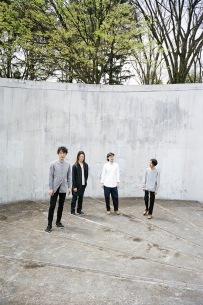 Nabowa、11/17の20時よりスタジオ・ライヴをLINE LIVE生配信 新作MVも公開