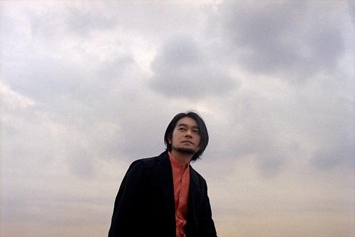 堀込泰行+D.A.N.のコラボ曲「EYE」、MVは若手注目株の山田健人が手がけた