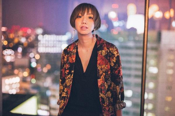 katyusha、本日発売の1stアルバム『I Like Me』からリード曲MV公開