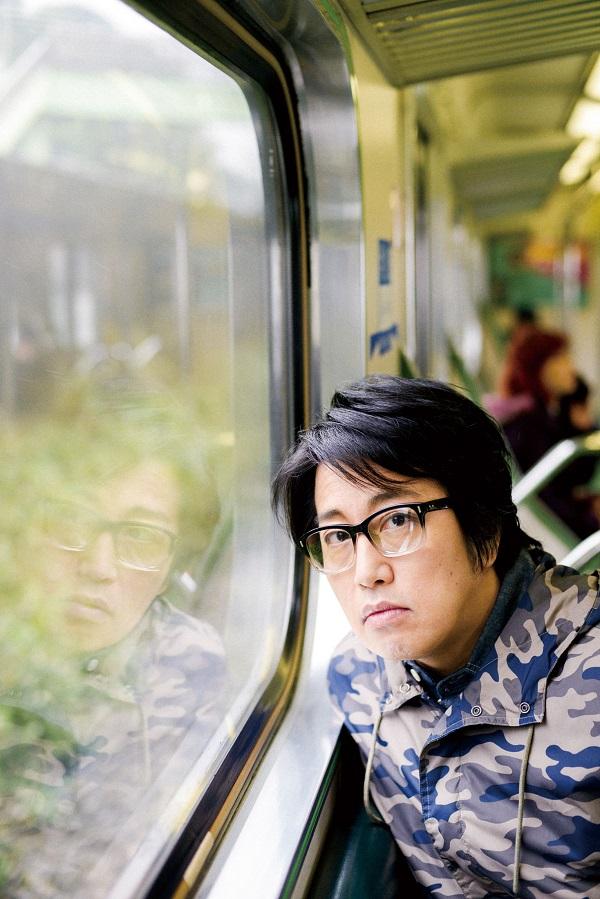 岡村靖幸、2018年春ツアーの日程発表