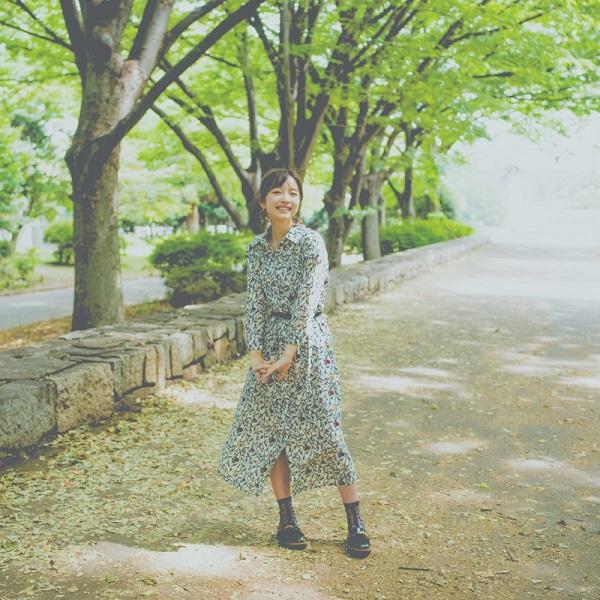 元JSガールモデルの16歳・内田珠鈴、学習塾CMで清楚な妹役に初挑戦 動画公開中