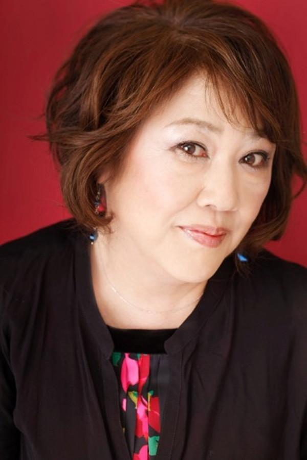 【あの感動が蘇る】「美少女戦士セーラームーン」25周年記念クラシックコンサートのハイレゾ配信開始