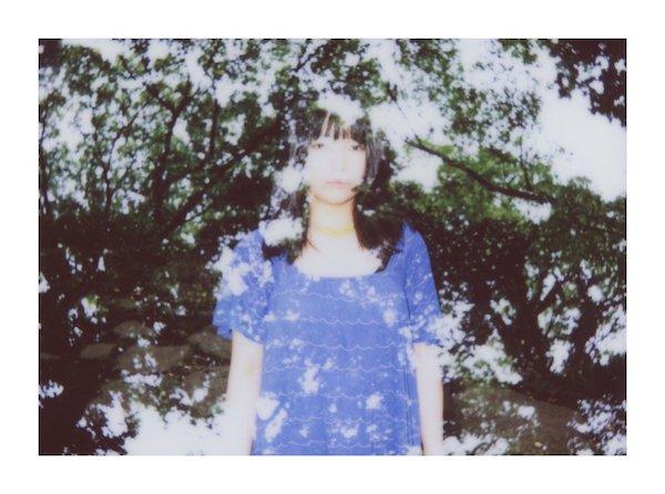 〈お正月のYOIMACHI〉大塚Hearts+で開催決定 笹口騒音、シバノソウ、・・・・・・・・・ら出演