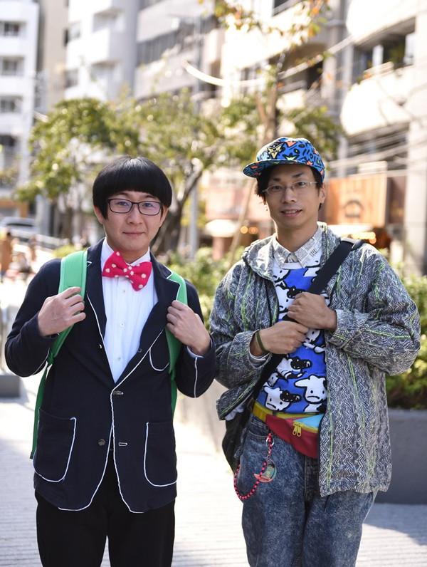 装置メガネのサミーちゃん生誕イベント〈装置メガネ☆祭り〉開催決定 ようなぴ、町あかり、Sharaku Kobayashi、山下メロ出演