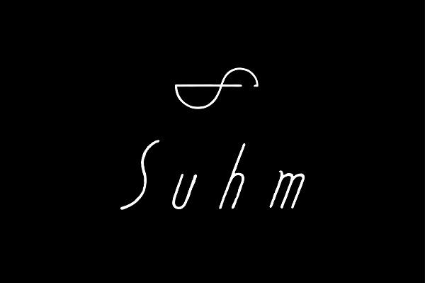 """元Kidori Kidori マッシュ、ソロプロジェクト""""Suhm""""始動"""