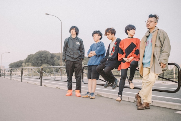 Negicco、来年2月発売のシングルをひっさげ全国ツアー開催!ファイナルは恵比寿リキッドルーム