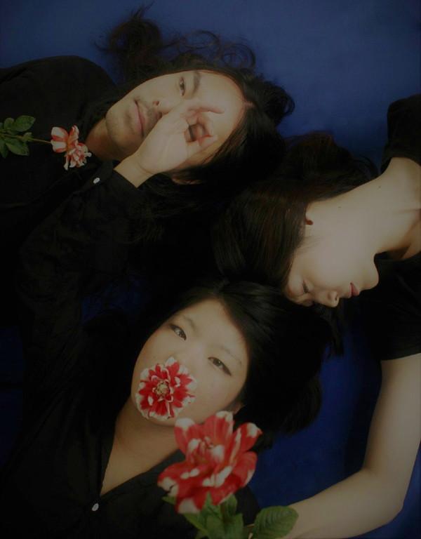 難波ベアーズ30周年記念ファイナルは東京!? いかんせん花おこしのレコ発としてUFO CLUBで開催