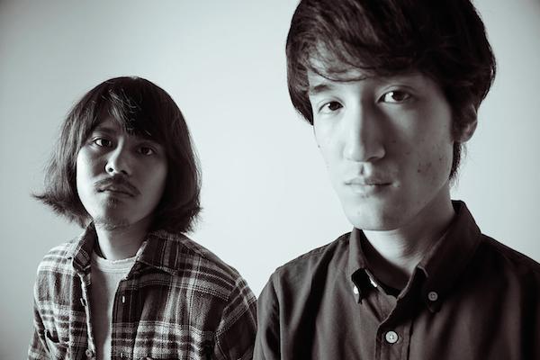 paionia,蘑菇帝国,Sato Chiya是嘉宾参与决定的单人冠军音乐MV也禁止了