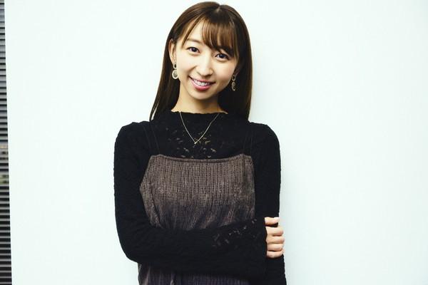 飯田里穂が選んだ12月度『ハイレゾ音源大賞』はJazztronik新作に決定 ユーザー大賞 グランプリ3作品も発表