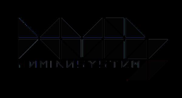 HAMIDASYSTEM、3カ月連続で新曲リリース!第1弾「抜けない根無し草」は1月に配信開始