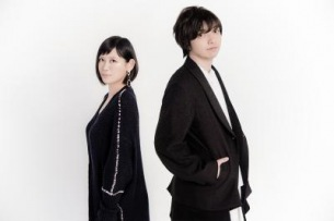 絢香&三浦大知のスペシャル・コラボ曲、音源解禁前に歌詞サイト1位に!?