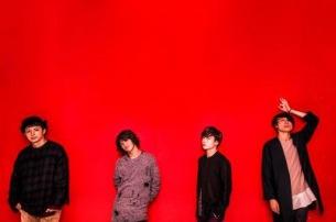 感覚ピエロ、初のフル・アルバム『色色人色』はワケありナンバーもきっちり収録!