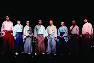 AUN J クラシック・オーケストラ、明日1/6テレビ朝日「題名のない音楽会」へ5度目の出演