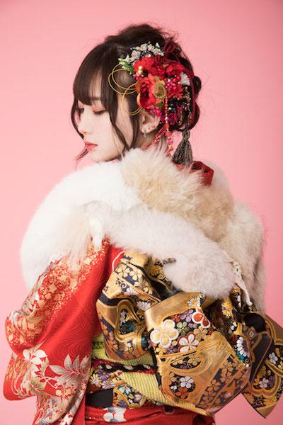 LADYBABY、新体制での東名阪ライヴ&新メンバー募集を発表!ベスト盤もリリース