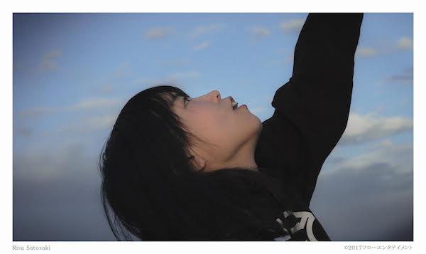 「ギュウゾウと里咲りさのアイドル☆パンチ!」のイベントにブクガ、ゼアゼア、姫乃たまら