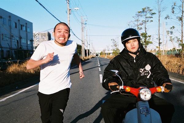 MOROHA、Zepp Tokyoワンマン決定 10周年再録ベスト盤も発売