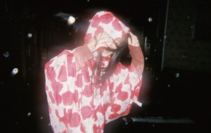 カネコアヤノ、新曲2曲を収録したカセット・シングルを突如リリース