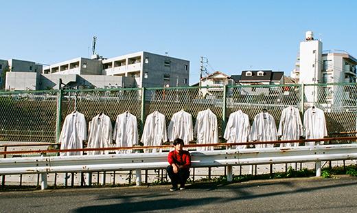 Seiho、IO、あっこゴリラ、STUTS、SUSHIBOYSらが渋谷に大集結〈Inner Flight〉開催