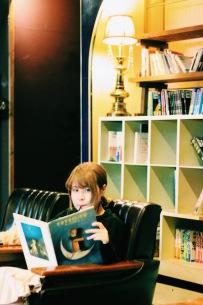 SSWさとうもか、入江陽プロデュースによる初のフル・アルバムを全国発売決定