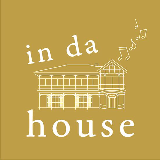 MC.sirafu主催〈in da house〉4年ぶりに神戸・旧グッゲンハイム邸で開催決定