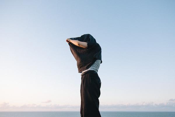 """""""東京と京都のうたを紡ぐ""""イベント〈うたのゆくえ〉に台風クラブ&西村中毒が追加"""