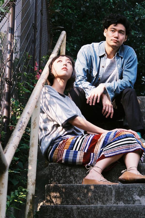 ものんくる、ブルーノート東京にてワンマンライヴ開催決定