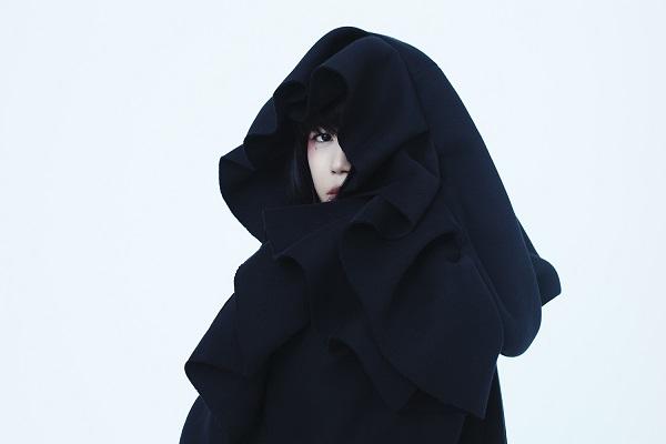 やくしまるえつこ セルフカヴァー『ヒゲちゃん』冨永昌敬監督によるMV公開