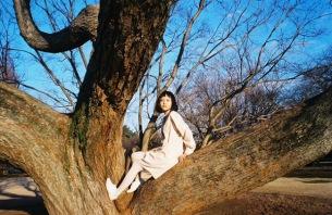 白波多カミン、自主企画〈ココロノ導火線〉をスタート 初回は田渕ひさ子と2マン