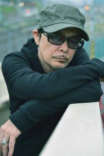 DJ KRUSH、近藤等則、森田柊山ら参加のニュー・アルバム『Cosmic Yard』発売決定
