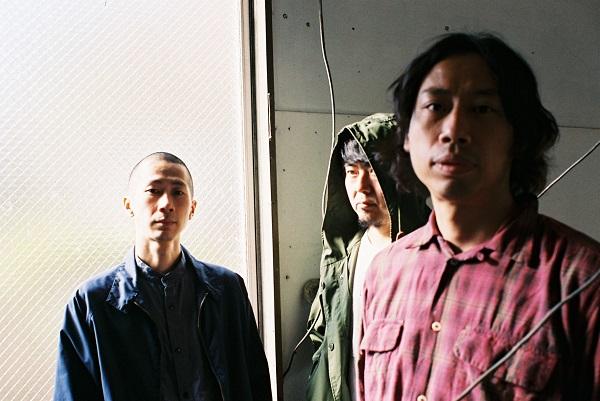 uri gagarn、約5年ぶり新アルバム『For』リリース決定 「Owl」MVも公開