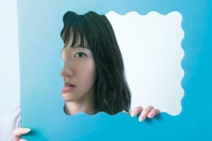 春ねむり、1stアルバム『春と修羅』発売決定