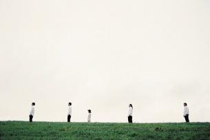 キヲク座「北風小僧の寒太郎」を配信リリース 富岡製糸場で撮影されたMVも公開