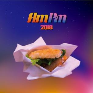 Weny Dacillo、最新作『AMPM 2018』のリリースパーティを代官山SALOONにて開催
