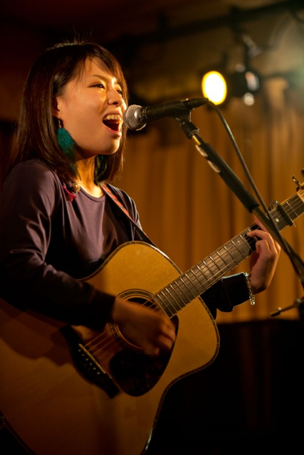 〈THE WORDS TOWN #14〉3/29にTHE SHOJIMARUで開催決定 朿恩あい、木原龍太郎(ex オリジナルラブ)らが出演