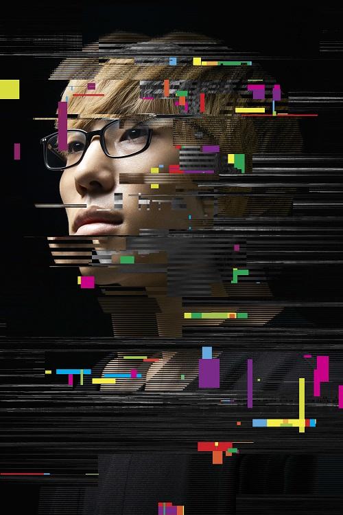 八王子P、代表作「Sweet Devil」の続編的楽曲「Bitter Majesty feat.初音ミク」を動画で公開