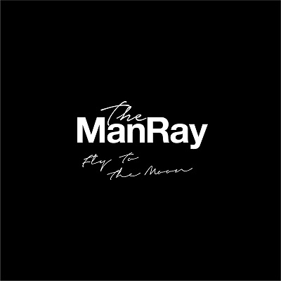 The ManRay、2nd EPが完成! 時代に媚びずに己のロック美学を貫く