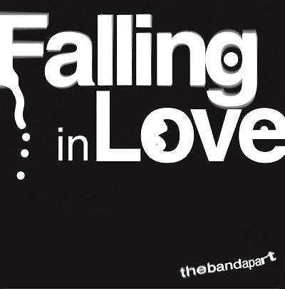 the band apart、20周年の第1弾リリースは無料アルバム付きの1曲入りシングル!?