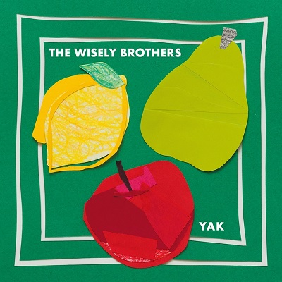 The Wisely Brothers、アルバム全曲トレーラーを公開! ワークショップもやります