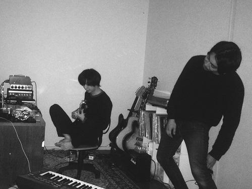 Klan Aileen、ニュー・アルバムが完成! まずは「脱獄」MVと急遽決定ワンマンで最新形を