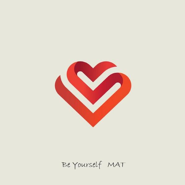 ましゅり(ex.校庭カメラガール)によるMAT、「Be Yourself」MVを公開