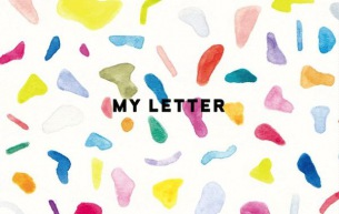 my letter、結成10周年で初のワンマン決定 来場者に新曲2曲入りカセット配布