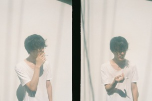 櫻木大悟(D.A.N.)などがリミックスで参加、大注目のプロジェクト、FLATPLAYのデビューEPが、OTOTOYで1週間先行配信開始