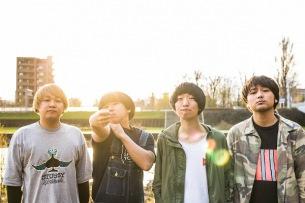 THE BOYS&GIRLS 2ヶ月連続配信第2弾「東京」リリース& MV公開