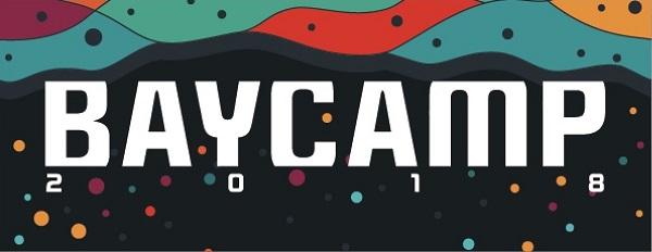 9.8川崎〈BAYCAMP 2018〉開催決定 そして、神戸