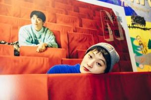 水曜日のカンパネラ・コムアイ×日光市による大盛況の映画イベント、その舞台裏に迫る