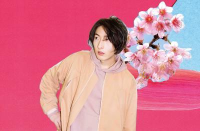 新進気鋭アーティストが出演する〈TOKYO CUTTING EDGE〉、今年初のラインナップは?
